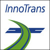 InnoTrans Messe Berlin