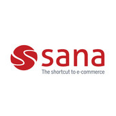 Sana Commerce